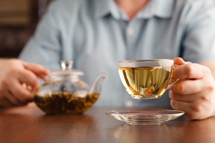10 Best Tea Shops in Michigan
