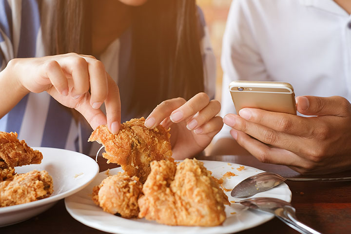 The 9 Best Places for Fried Chicken in Minnesota!