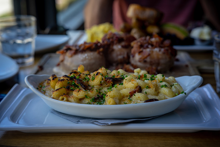 The 10 Best Places for Mac & Cheese in Minnesota!