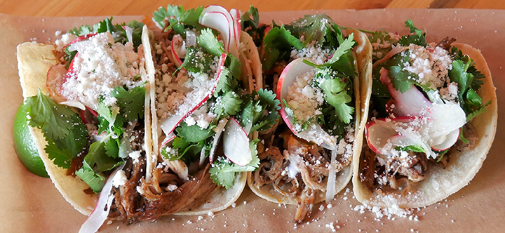 The 10 Best Taco Places in Minnesota!