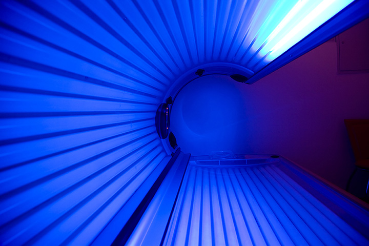 The 9 Best Tanning Salons in Minnesota!