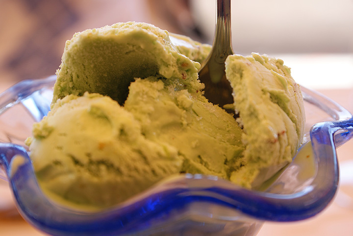 The 6 Best Places For Gelato in Missouri!