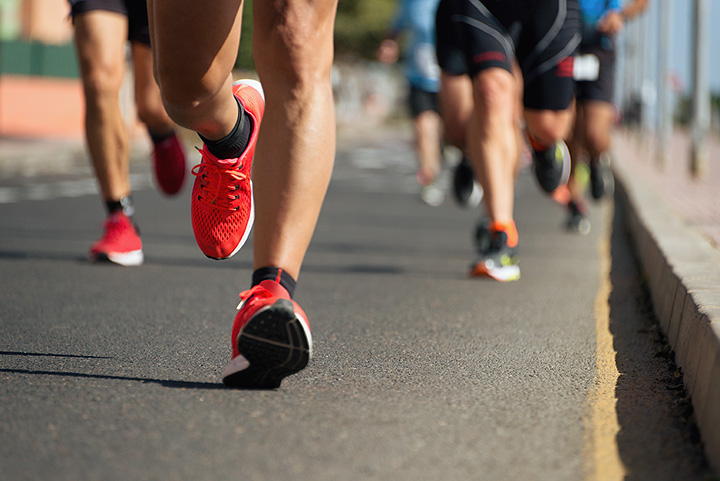 The 10 Best Road Races in Missouri!