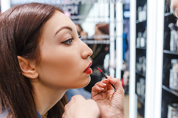 10 Best Beauty Supply Stores in Mississippi