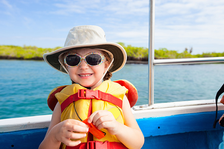 The 10 Best Boat Tours in Mississippi!
