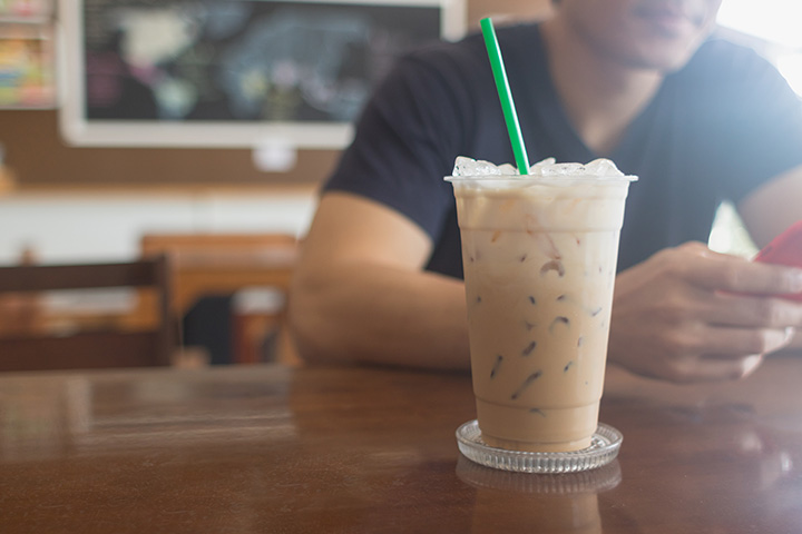 The 10 Best Spots for Iced Coffee in Mississippi!