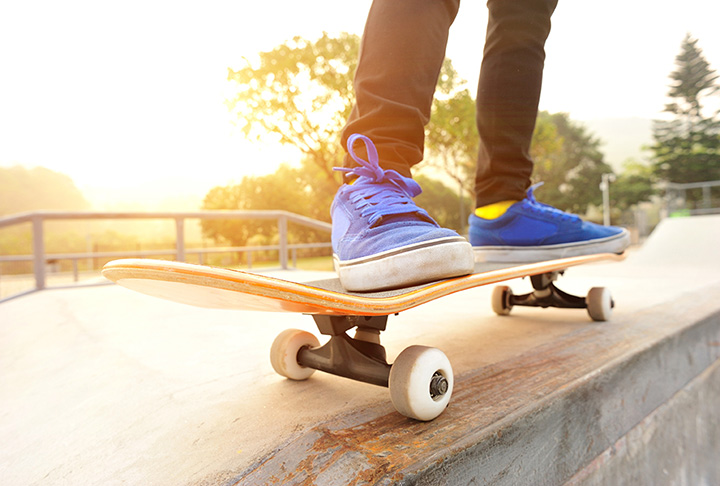 The 6 Best Skate Shops in Mississippi!