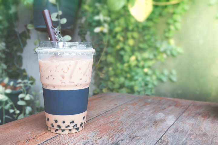 10 Best Places for Bubble Tea in North Carolina