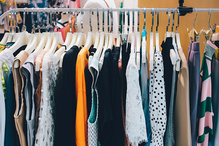 The 10 Best Thrift Stores in North Carolina!