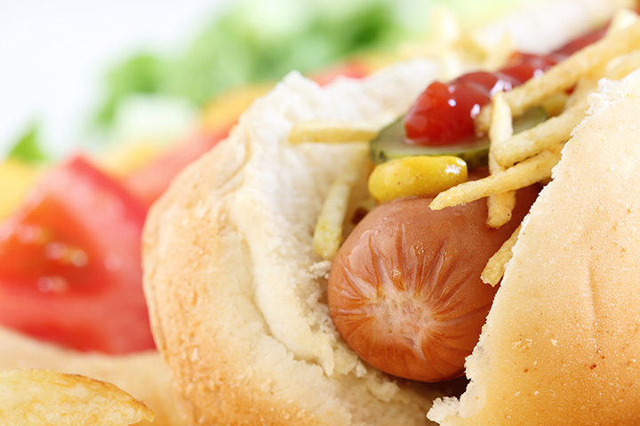 The 8 Best Hot Dog Joints in North Dakota!