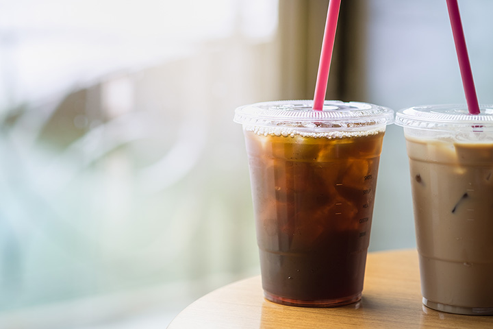 10 Best Places for Iced Coffee in North Dakota