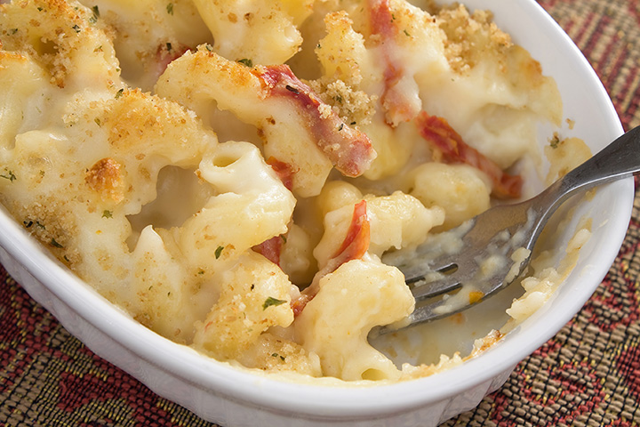 The 8 Best Places for Mac and Cheese in North Dakota!