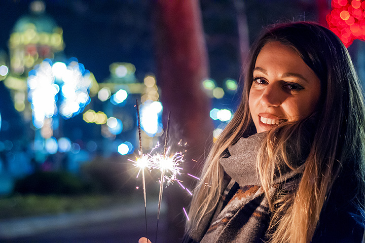 8 Best New Year's Eve Events for Families in North Dakota