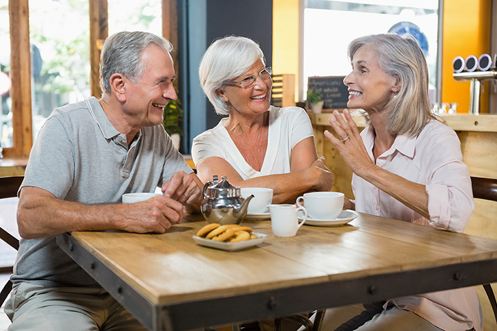 The 10 Best Senior Discounts Offers in North Dakota!