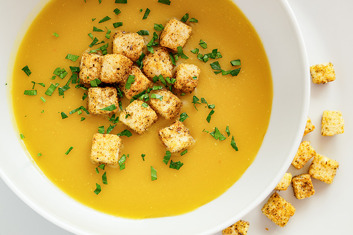 10 Best Soup Places in North Dakota