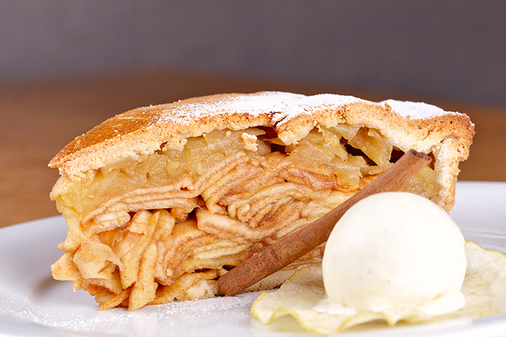 10 Best Shops for Apple Pie in Nebraska