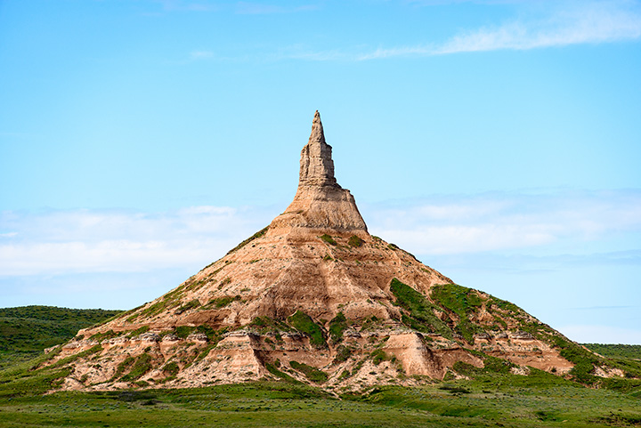 Editors' Picks: 20 of the Best Things to Do in Nebraska