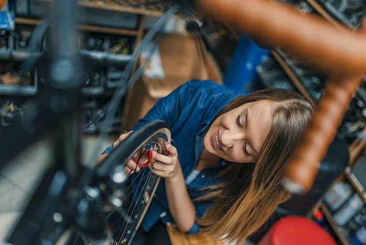 The 10 Best Bike Shops in Nebraska!