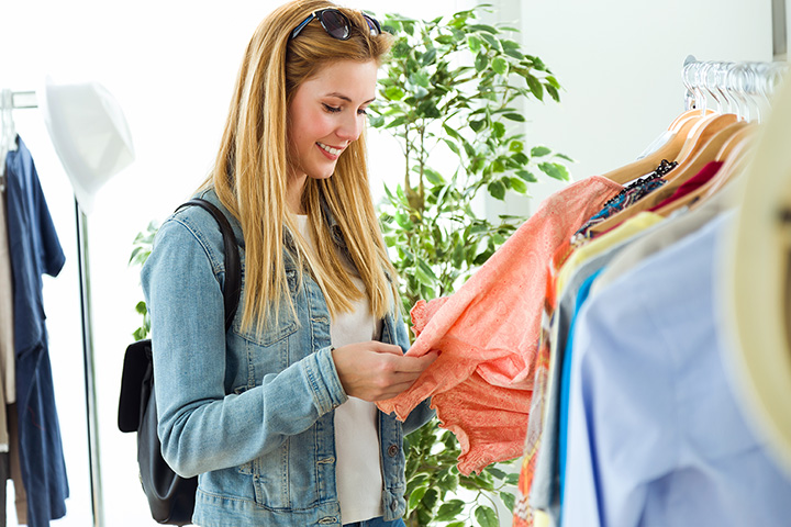 10 Best Consignment Shops in Nebraska