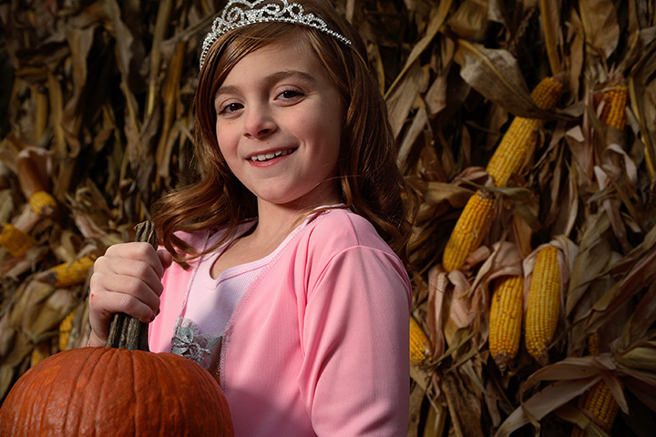 The 10 Best Corn Mazes in Nebraska!