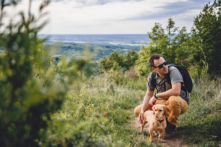 The 15 Best Hiking Trails in Nebraska!