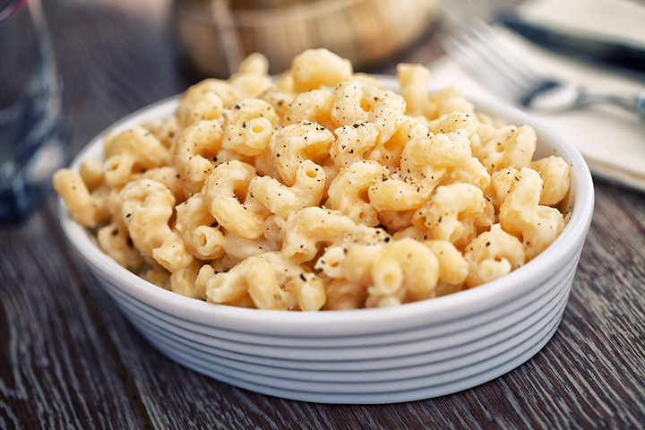 The 10 Best Places for Mac and Cheese in Nebraska!