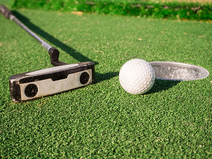 The 10 Best Mini Golf Courses in Nebraska!