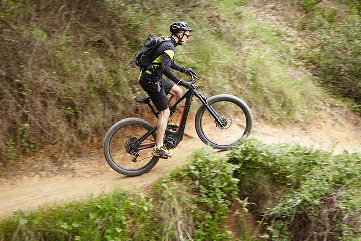 The 10 Best Mountain Biking Trails in Nebraska!