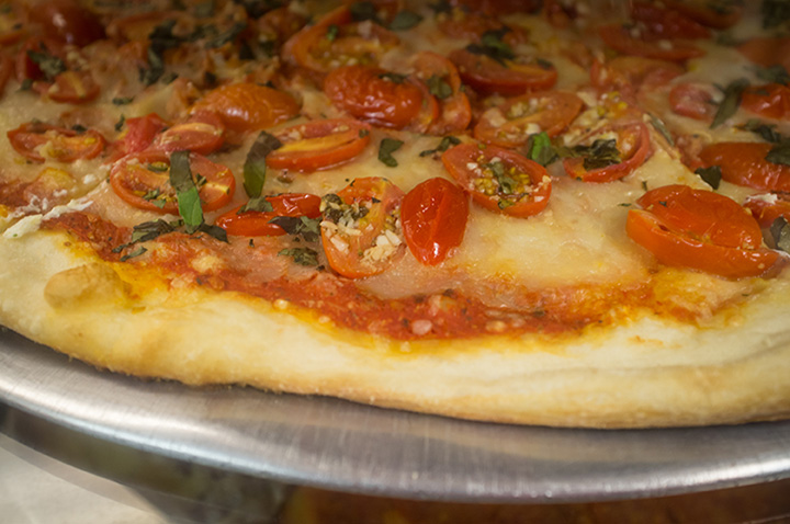 Best Pizza in Nebraska: Our 10 Favorites!