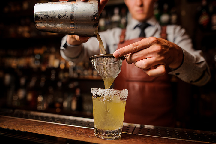 The 7 Best Speakeasies in Nebraska!