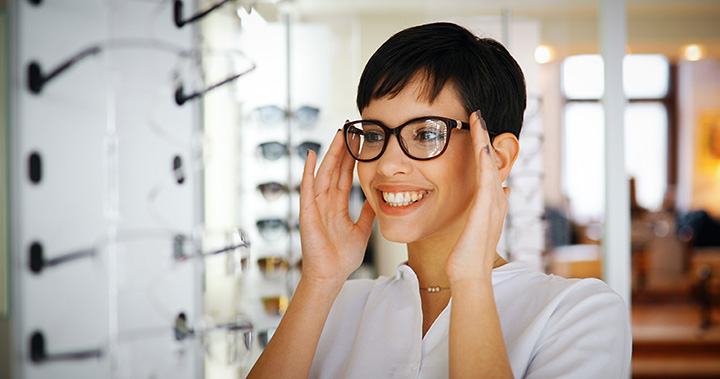 10 Best Eyewear Stores in New Hampshire