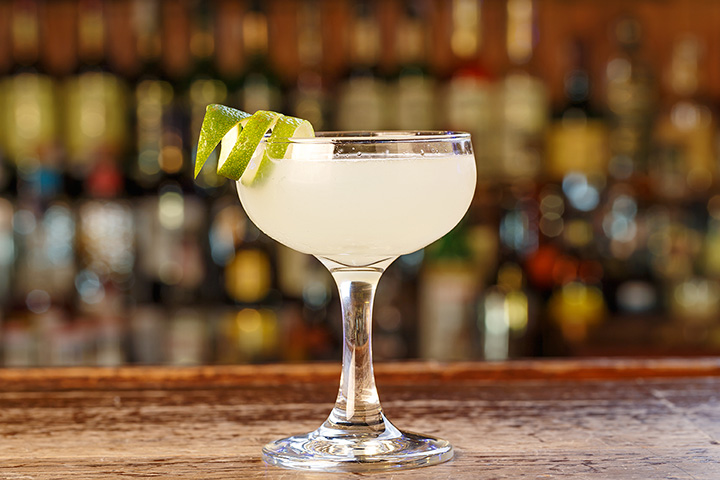 The 10 Best Places for Margaritas in New Hampshire!
