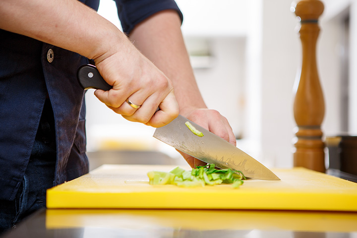 10 Best Cooking Classes in New Jersey