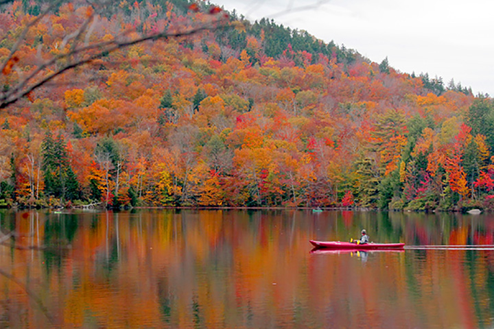 The 15 Best Fall Activities across New Jersey!
