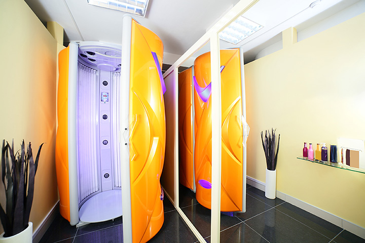 The 10 Best Tanning Salons in New Jersey!