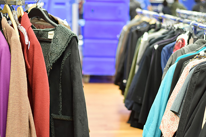The 10 Best Thrift Stores in New Jersey!