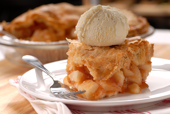 10 Best Shops for Apple Pie in New Mexico