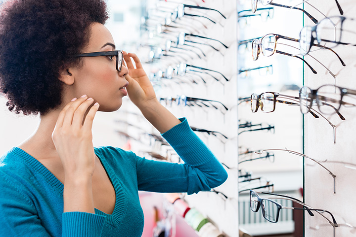 10 Best Eyewear Stores in New Mexico