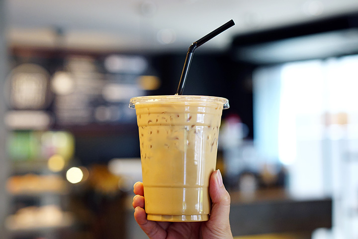 10 Best Places for Iced Coffee in New Mexico