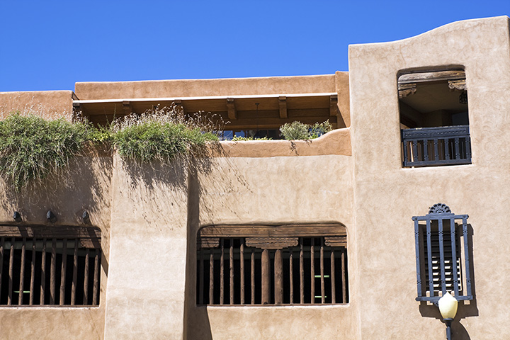 The 10 Best Museums in New Mexico!