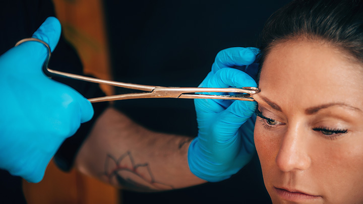 10 Best Piercing Places in New Mexico