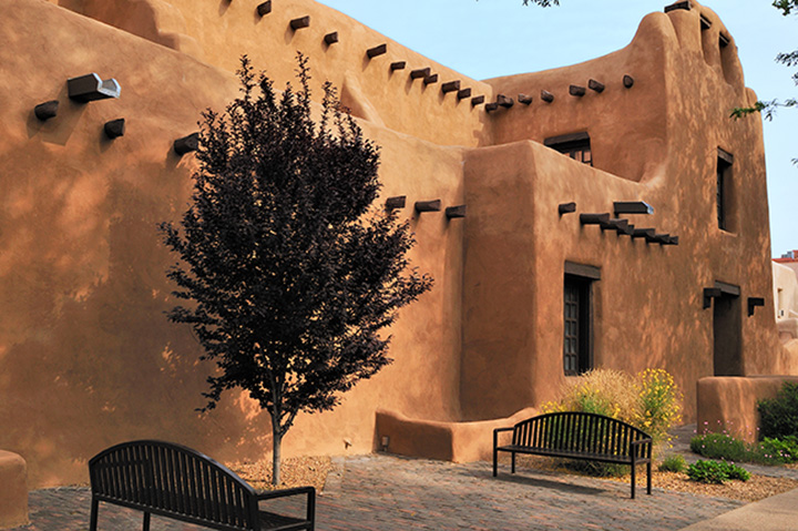 10 Best Things to Do in Santa Fe, New Mexico