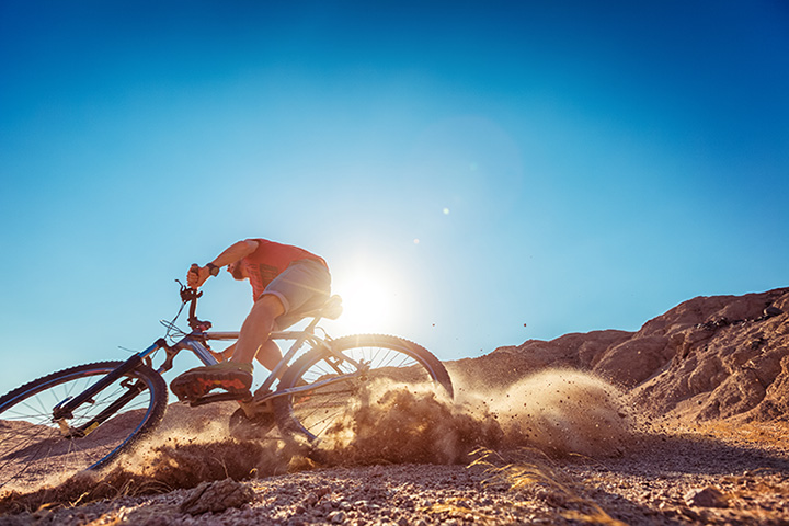 The 10 Best Bike Shops in Nevada!