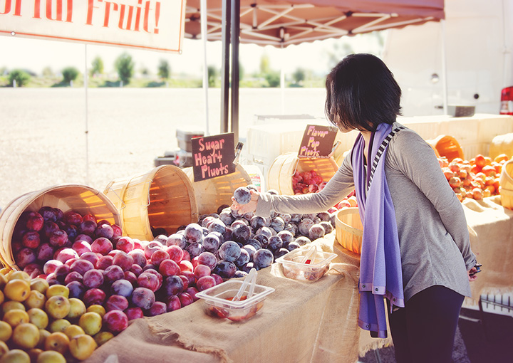 The 8 Best Markets in Nevada!