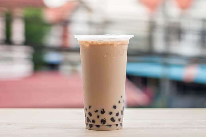 10 Best Bubble Tea Places in New York