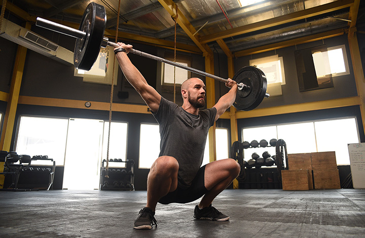 10 Best CrossFit Gyms in New York