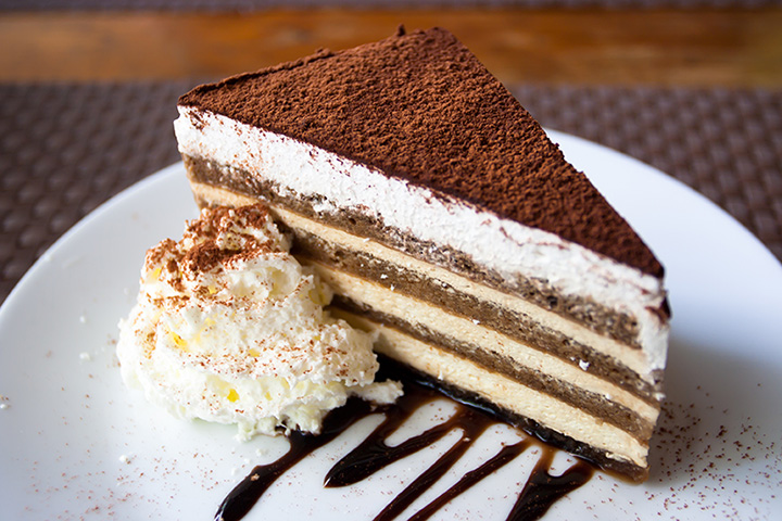 10 Best Places for Dessert in New York