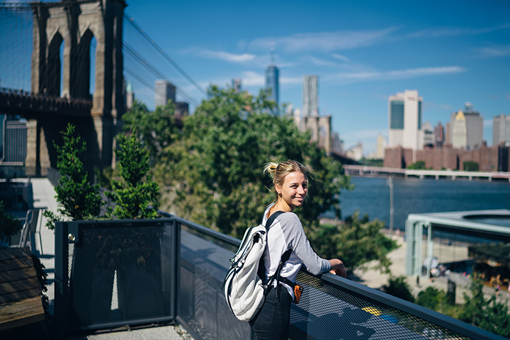 The 10 Best Guided Tours in New York!