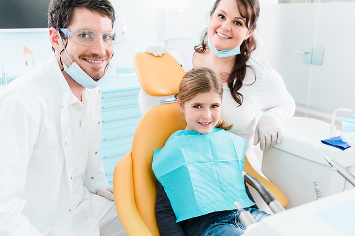 Phenomenal The 10 Best Kid Friendly Dentists In New York Andrewgaddart Wooden Chair Designs For Living Room Andrewgaddartcom