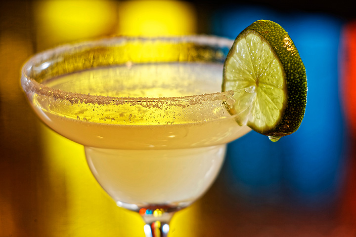 10 Best Places for Margaritas in New York